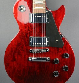 Gibson USED Gibson Les Paul Studio (444)