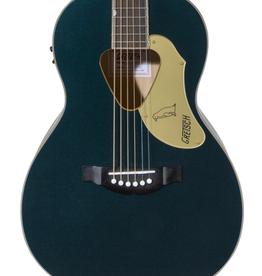 Gretsch NEW Gretsch G5021E Limited Edition Rancher Penguin Parlor - Midnight Sapphire (514)