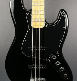 Squier USED Squier Vintage Modified Jazz Bass '77 (281)