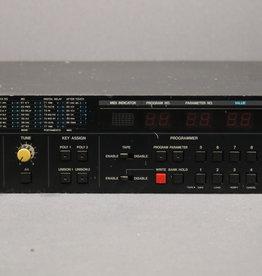 Korg USED Korg EX-8000 (874)