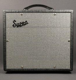 Supro USED Supro 1600 Supreme (160)