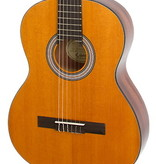 Epiphone NEW Epiphone Pro-1 Classical - Natural (360)