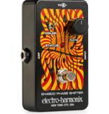 Electro-Harmonix NEW Electro Harmonix Nano Small Stone