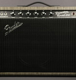 Fender DEMO Fender FSR '65 Princeton Reverb - Chilewich Charcoal (258)