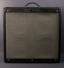 Fender USED Fender Hot Rod Deville (565)