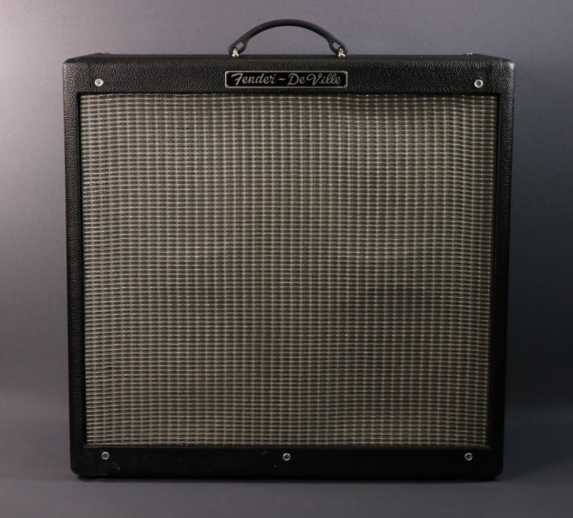Fender USED Fender Hot Rod Deville (565)