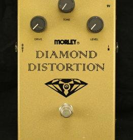 Morley USED Morley Diamond Distortion (110)