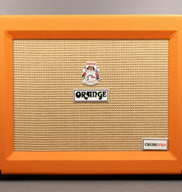 Orange USED Orange Crush Pro CR60 (255)