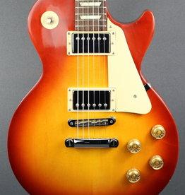 Gibson USED Gibson Les Paul Studio (623)
