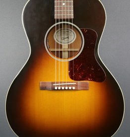 USED Gibson L-00 Standard (018)