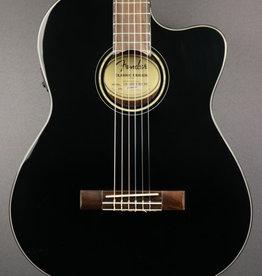 Fender USED Fender CN140SCE (337)