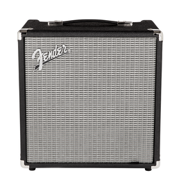 Fender NEW Fender Rumble 25 V3 (926)