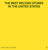 Vinyl Me, Please The Best Record Stores in The United States