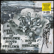 Sublime Roots of Sublime