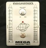 Rocktron USED Rocktron Megabooster (411)