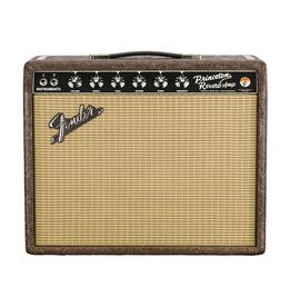 Fender NEW Fender Limited Edition '65 Princeton Reverb - Western
