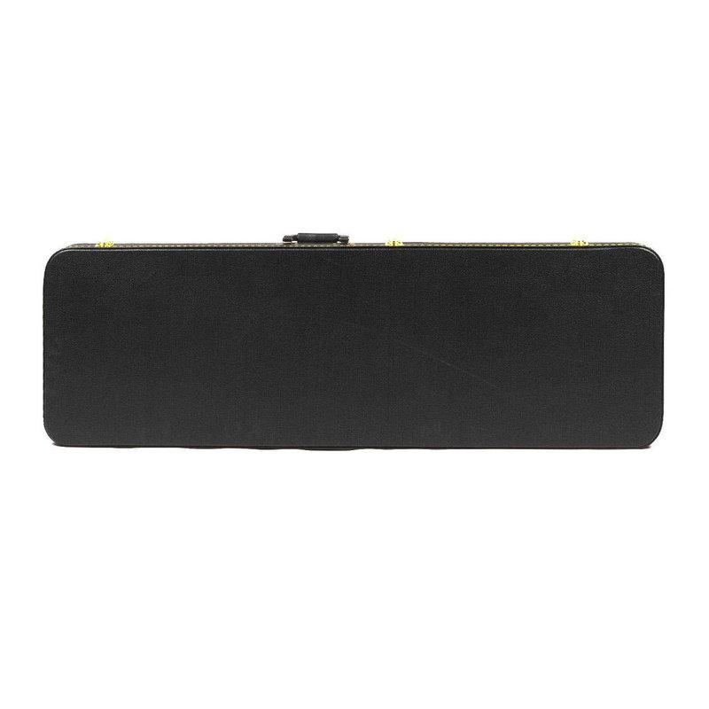 Guardian NEW Guardian CG-018-B Hardshell Electric Bass Case
