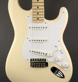 Fender USED Fender Jimmie Vaughan Stratocaster (860)