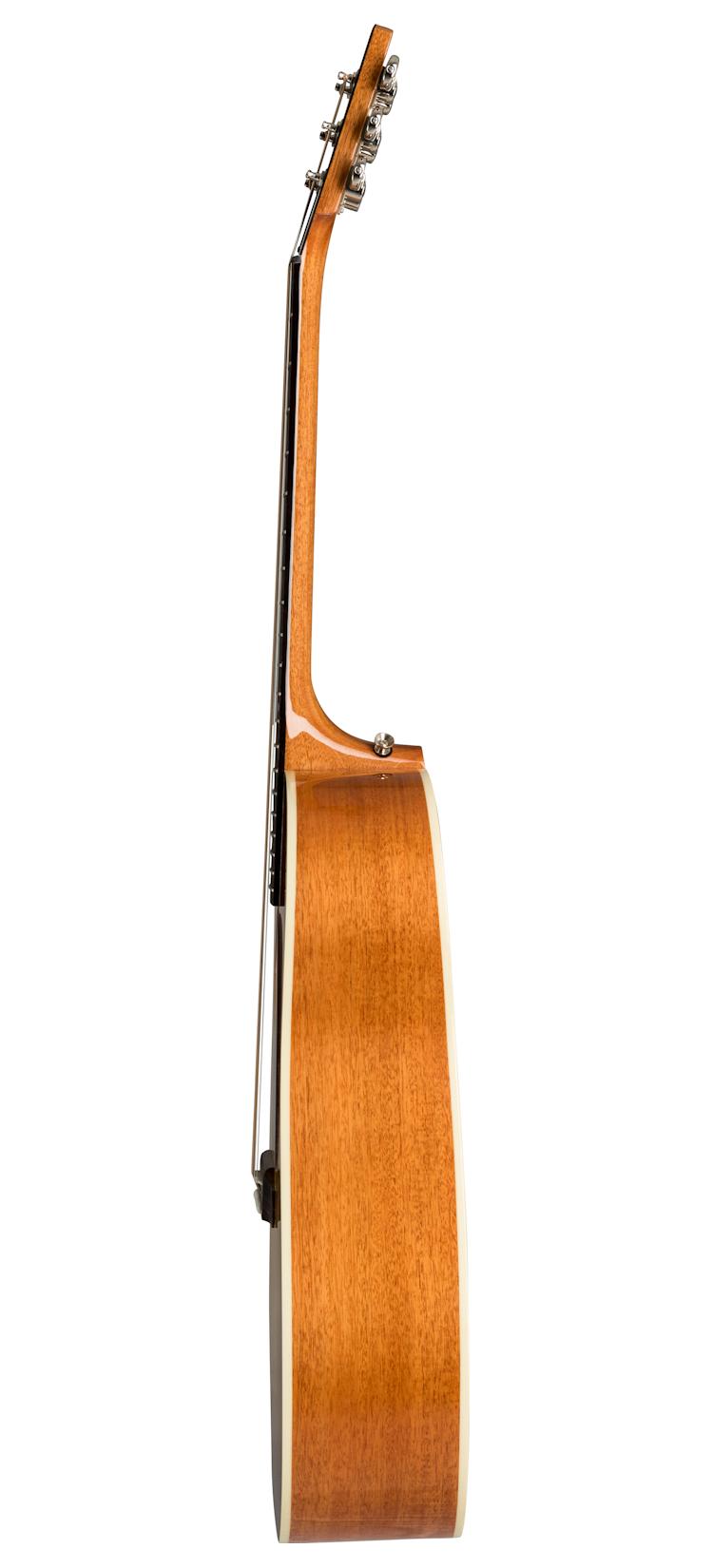 Gibson NEW Gibson J-45 Standard 2019 - Heritage Cherry Sunburst (094)