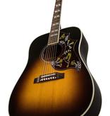 Gibson NEW Gibson Hummingbird Standard - Vintage Sunburst (027)
