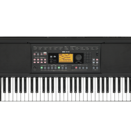 Korg NEW Korg EK-50 61-Key Arranger (276)