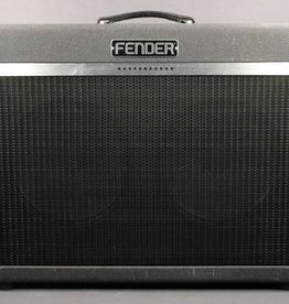Fender USED Fender Bassbreaker 18/30 (183)