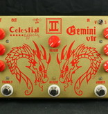 Celestial Effects USED Celestial Effects Gemini (122)
