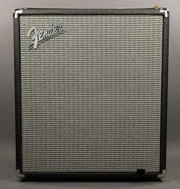 Fender DEMO Fender Rumble 100 V3 (993)