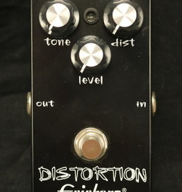 Epiphone USED Epiphone Distortion (363)