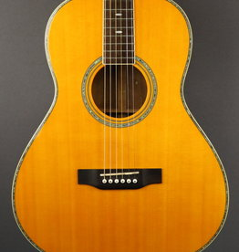 Crafter USED Crafter TA050-AM (468)
