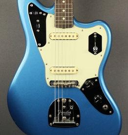 Fender USED Fender Johnny Marr Jaguar (649)