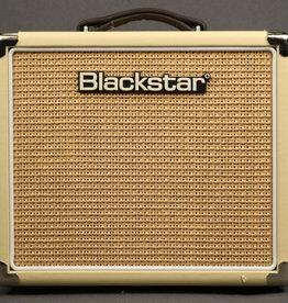 Blackstar USED Blackstar HT-1R (720)