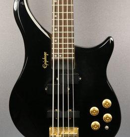 Epiphone USED Epiphone EBM-5 Bass (096)