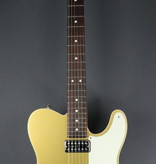 Fender USED Fender Limited Edition USA Cabronita Telecaster - Aztec Gold (962)