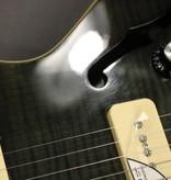 Epiphone USED Epiphone Blueshawk Deluxe (548)