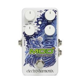 Electro-Harmonix NEW Electro-Harmonix Mod 11