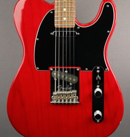 Fender USED Fender American Standard Telecaster (044)