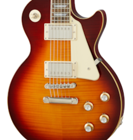 Epiphone NEW Epiphone Les Paul Standard '60s - Iced Tea (278)