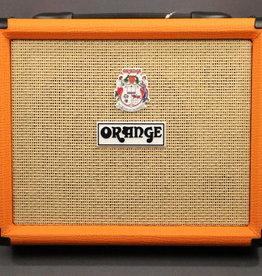 Orange DEMO Orange Crush Acoustic 30 (019)
