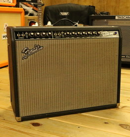 Fender USED Fender '65 Twin Reverb (516)