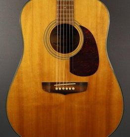Fender USED Fender San Marino (702)