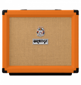 Orange NEW Orange Rocker 15 (909)