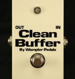 Wampler USED Wampler Clean Buffer (350)