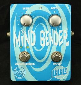 BBE USED BBE Mind Bender (423)