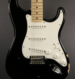 Fender USED Fender Standard Stratocaster (828)