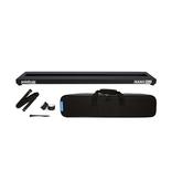 Pedaltrain NEW Pedaltrain Nano Max - Soft Case