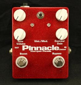 Wampler USED Wampler Pinnacle (005)