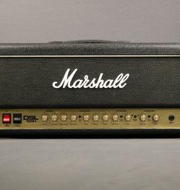 Marshall USED Marshall DSL100H (030)