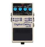 Boss NEW Boss DD-8 Digital Delay