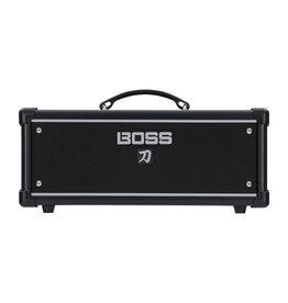 Boss NEW Boss Katana Head Version 2 (560)